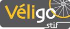 Logo_Veligo