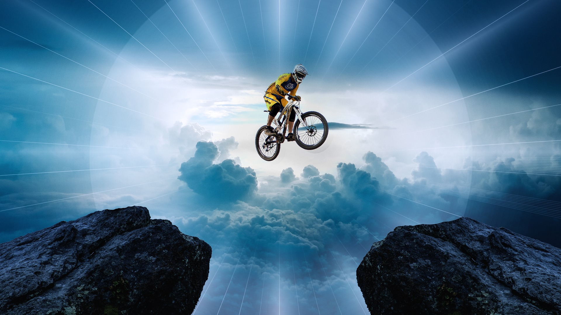 mountain-bike-2706904_1920