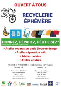 atelier-recyclerie-éphémère-2019-1