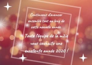 Carte de voeux 2020 1
