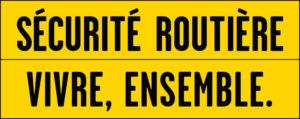 Vivre-ensemble-nouveau-slogan-Securite-routiere_0_730_290