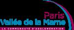 Logo-AggloPVM