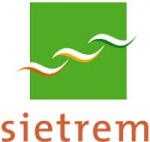logo SIETREM