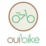 logo ouibike